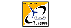 Infosat Channel Partner